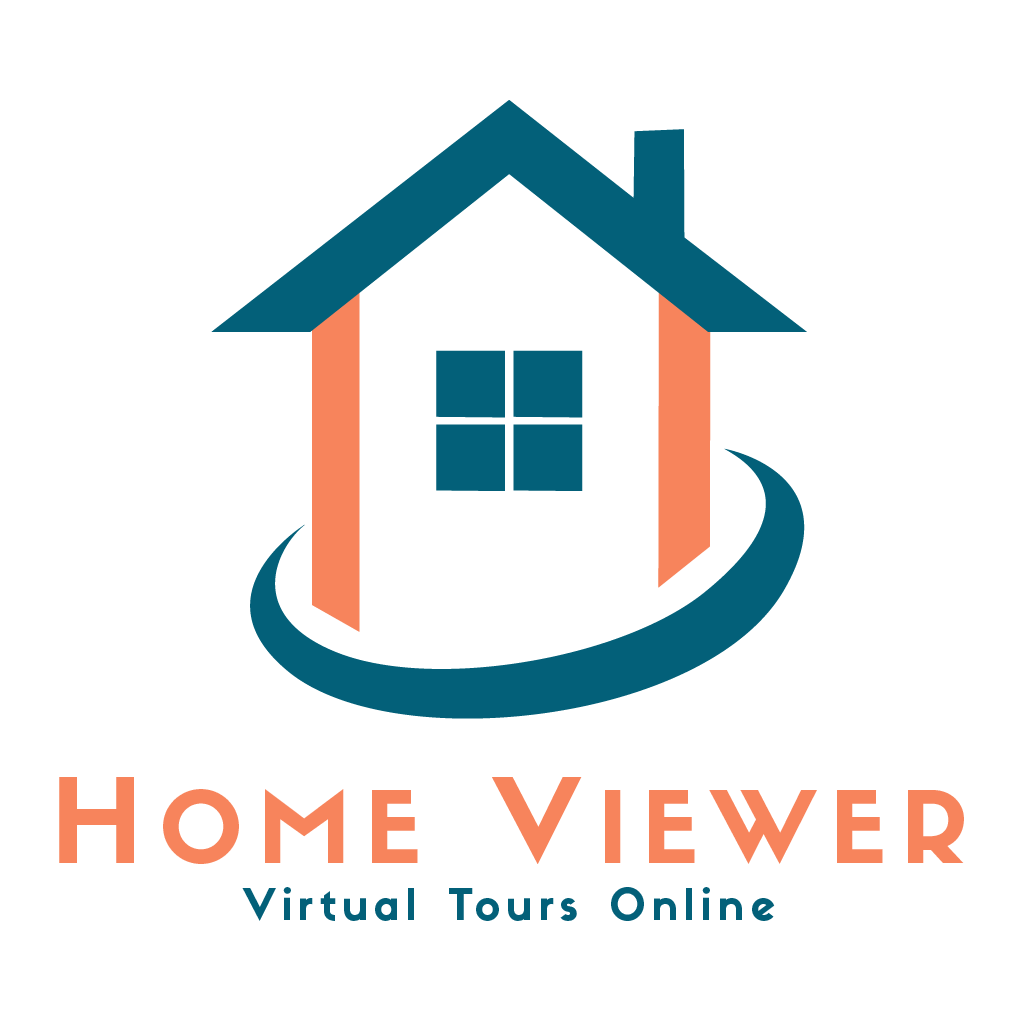 Home Viewer Logo